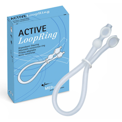 Active LoopRing Penile Ring