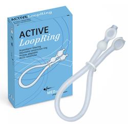 Active LoopRing Penile Ring