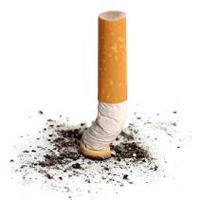 Quit Smoking to Reduce Erectile Dysfunction risk