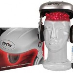iGrow: A Revolution In Hair Loss Treatment for Men and Women!