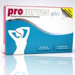 Get Ready For Summer With Our ProCurves Plus Giveaway!