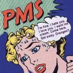 Period Survival Tips & Femmecup Winner
