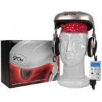 Win an iGrow Laser Hair Rejuvenation System Worth £485!