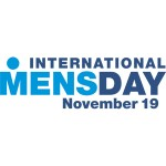The Lowdown on ED for International Men's Day