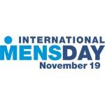 The Lowdown on ED for International Men's Day