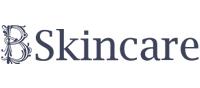 B Skincare - British brand available at StressNoMore