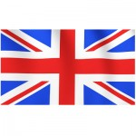 Celebrating the Best of British Brands on St. George's Day