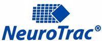 Neurotrac - British brand available at StressNoMore