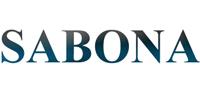 Sabona - British brand available at StressNoMore