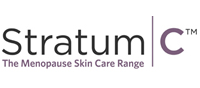 Stratum C - British brand available at StressNoMore
