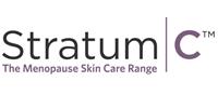Stratum C - British brand available at StressNoMore