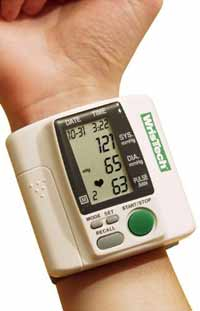 blood-pressure-wrist