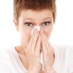 StressNoMore's Top Hay Fever Treatments