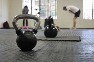 kettle-bell-exercise