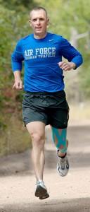 runner-662826_1280