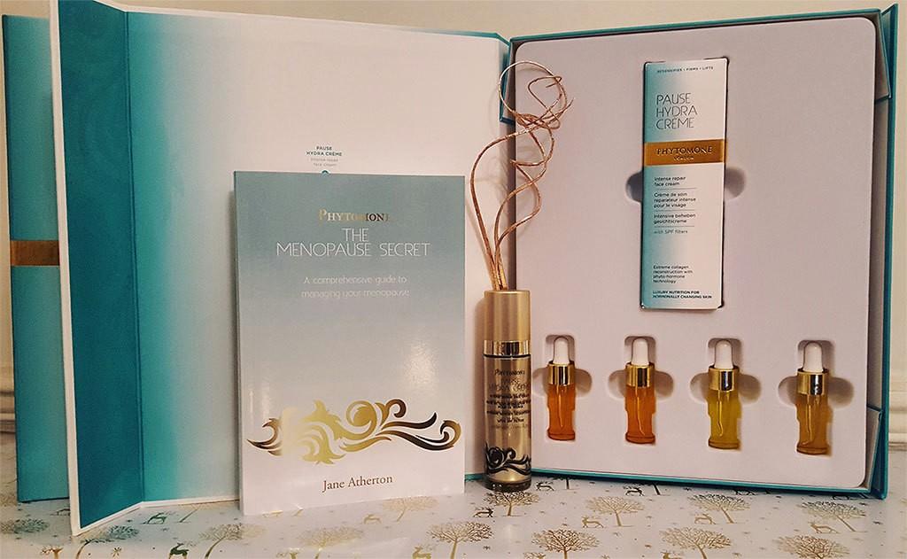 phytomone gift box