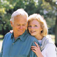 older-couple carers