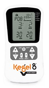 Kegel8 V for Men