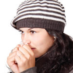 Cold, Sore Fingers? Practical Solutions for Raynaud's Phenomenon