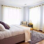 10 Tips to Make Your Bedroom Allergen Free