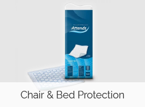 chair and bed protection