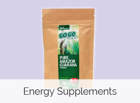 Energy Supps