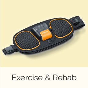 Exercise and Rehab