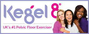 The UKs No1 Pelvic Floor Exerciser