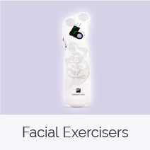 Facial Exercisers