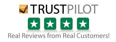StressNoMore Reviews